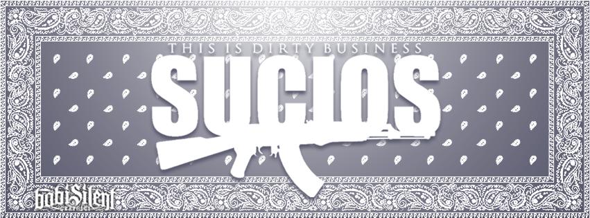 Sucios Logo Sucios king lil g logo 851x315