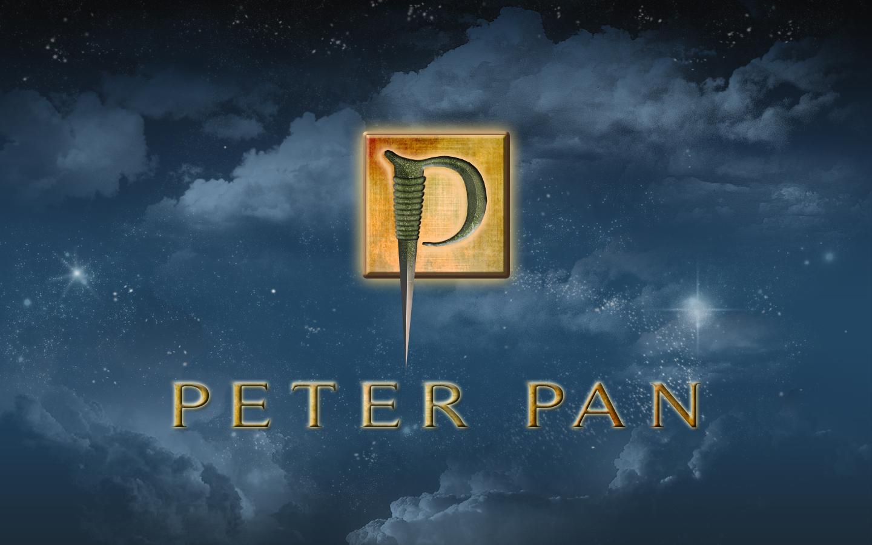 Iphone wallpaper tumblr peter pan - Peter Pan Iphone Wallpaper