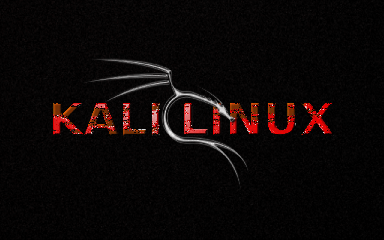Kali Linux Wallpaper Hd Wallpapersafari