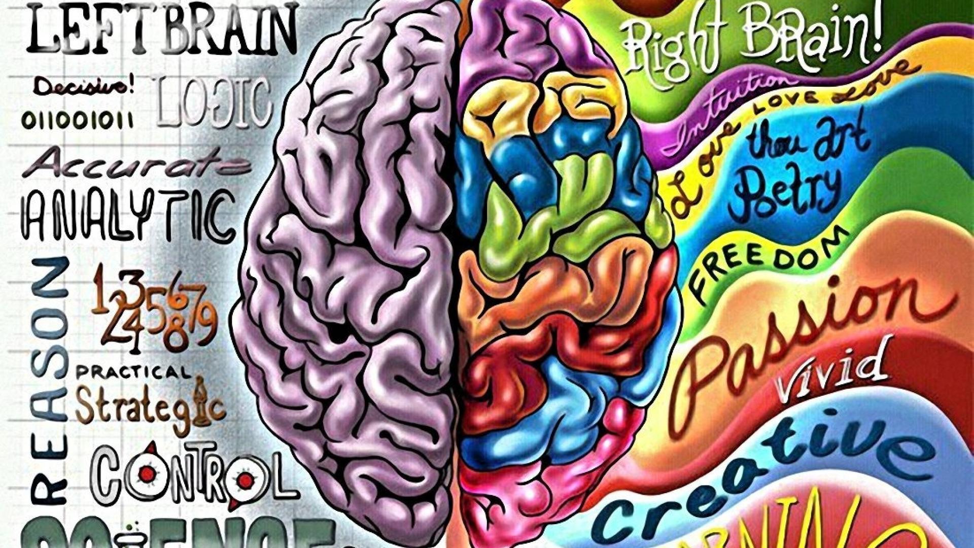 Best 56 Brainwave Backgrounds on HipWallpaper Brainwave 1920x1080