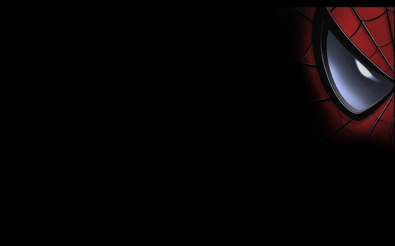 Super Heros HD Desktop Wallpapers High Quality HD Wallpapers 1440x900