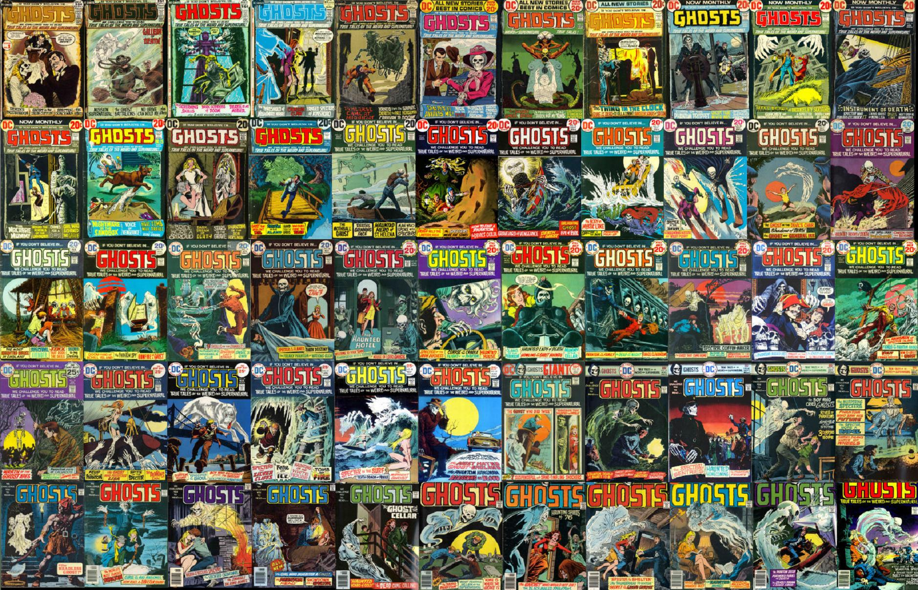 Universal Monsters Wallpaper Ghosts wallpaper 1878x1208