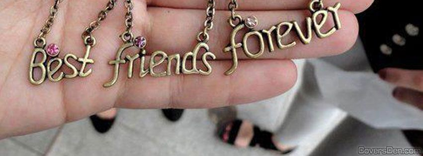 Best Friends Wallpapers For Facebook Wallpapersafari