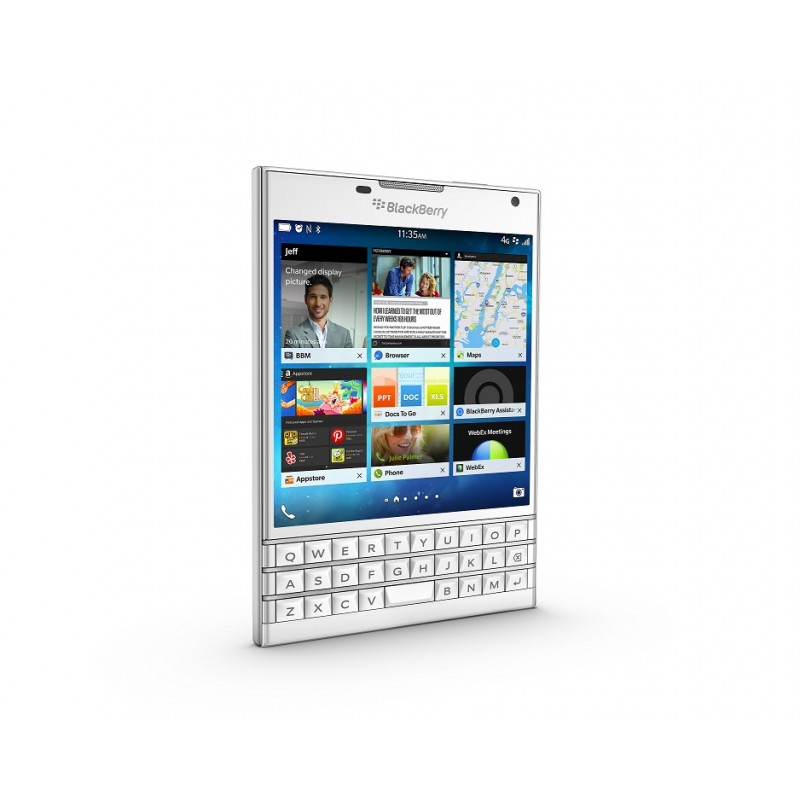Blackberry Passport Image 800x800