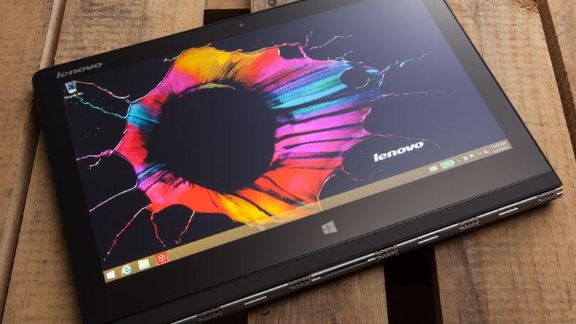 Lenovo Yoga 3 Pro 810x456