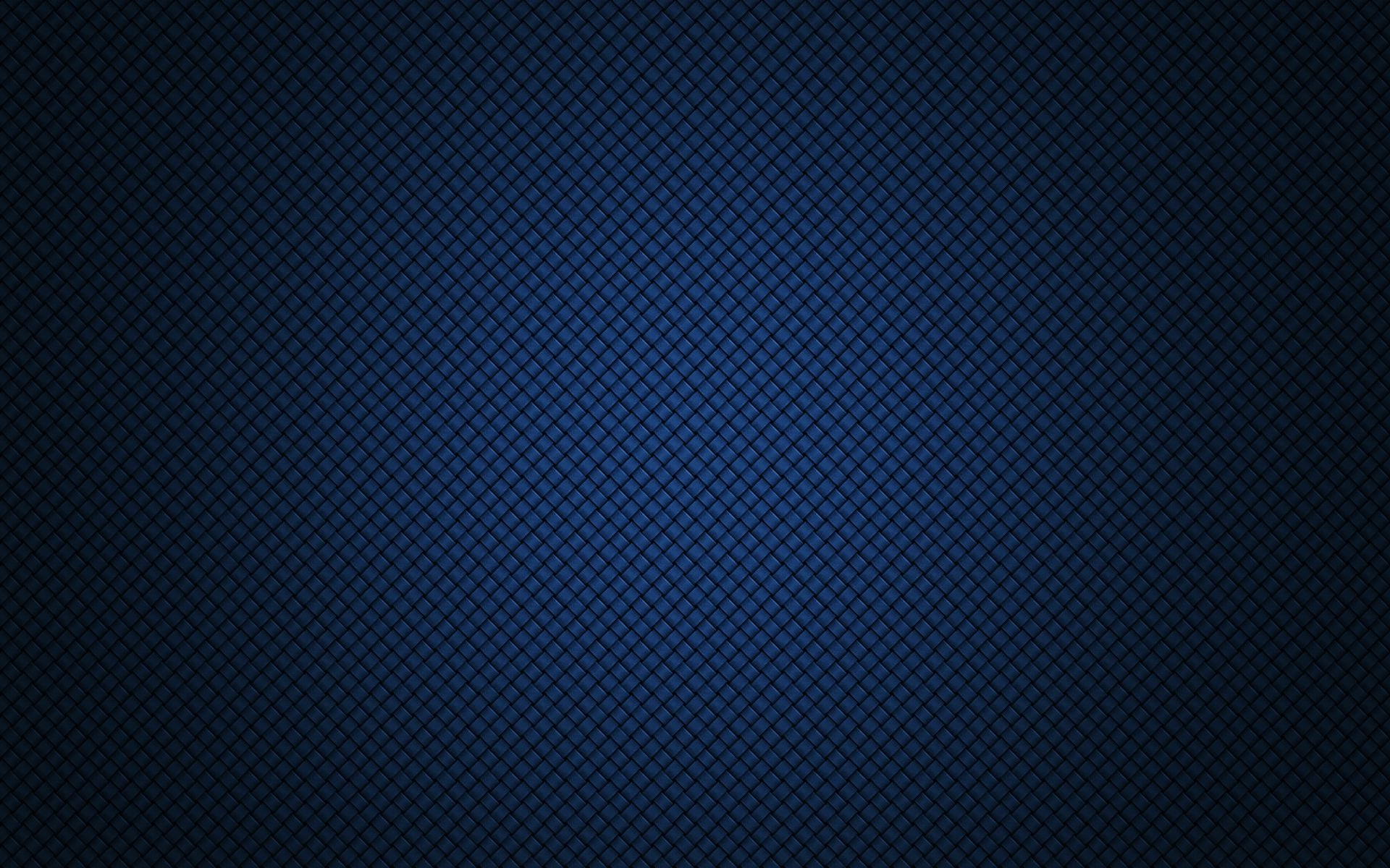 Dark blue hd wallpapers wallpapersafari for Dark blue wallpaper for walls
