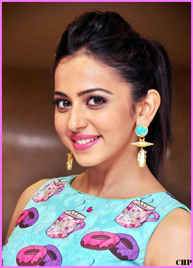 Beautiful and Stunning Actress Rakul Preet Singh Hot Pics HD 816x1131
