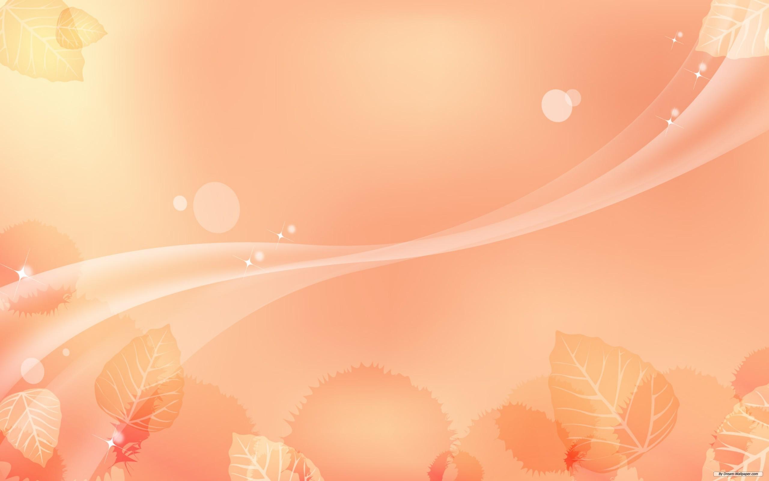 Wallpaper Background 2560x1600