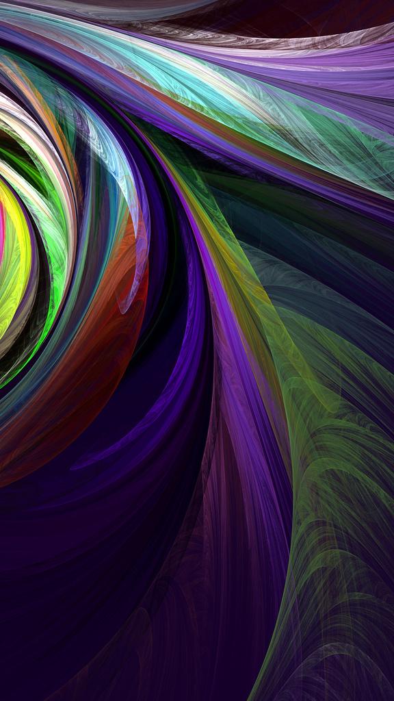 MoonLight 2   Samsung Galaxy S3 Wallpaper Flickr   Photo Sharing 576x1024