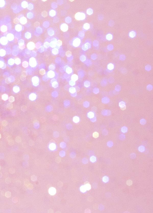 Glitter background Hair Pinterest 600x831