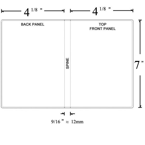 Standard Width of Wallpaper - WallpaperSafariXbox 360 Game Cover Dimensions
