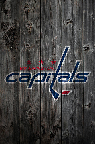 Washington Capitals Background 333x500