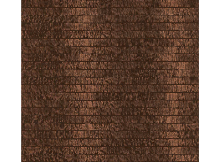 Copper Wallpaper Roll Wallpapersafari