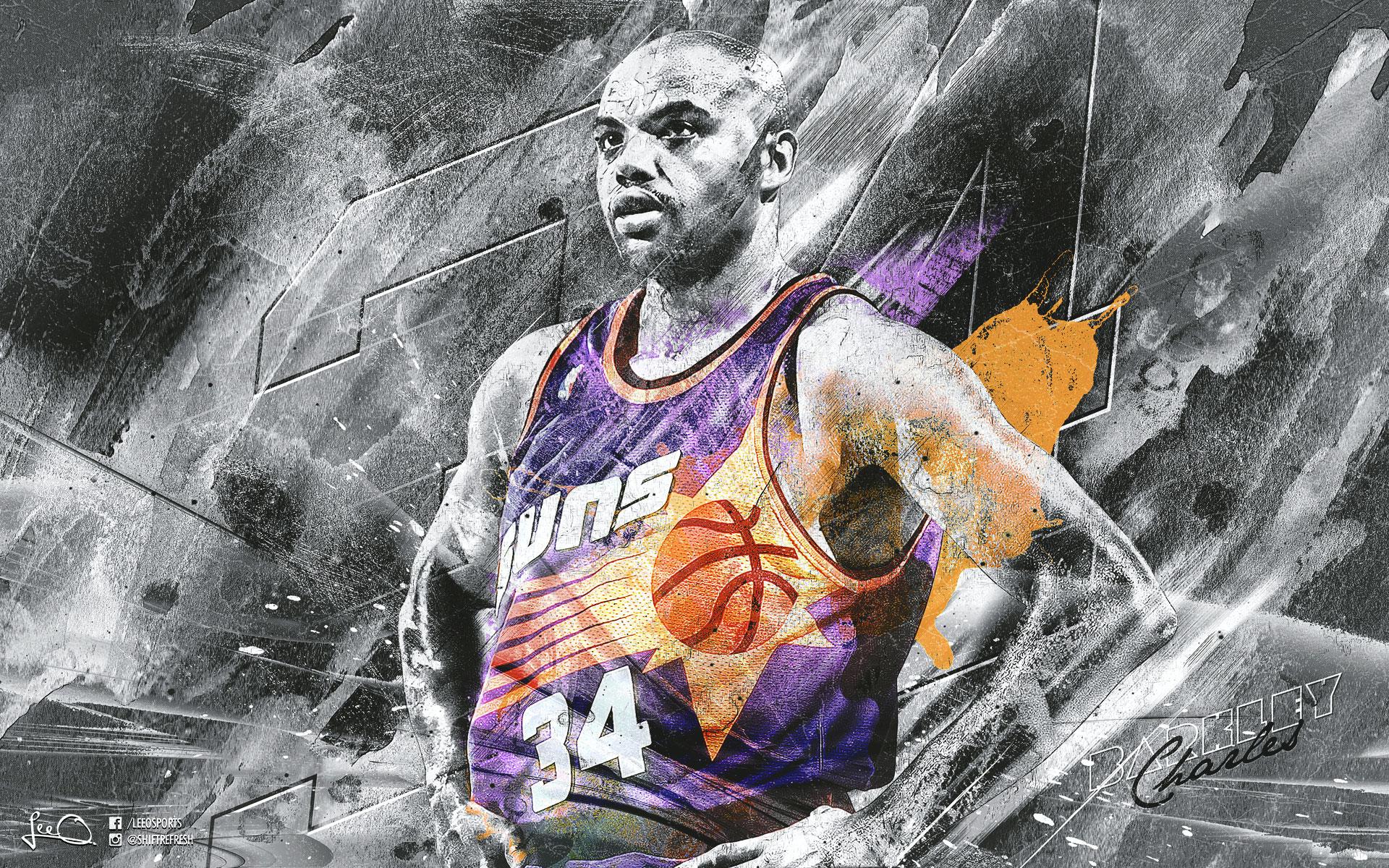 Phoenix Suns Legend 19201200 Wallpaper Basketball Wallpapers 1920x1200