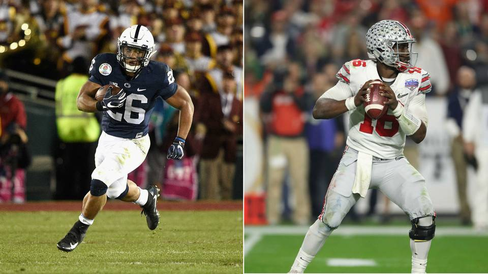 Big Ten preview 2017 Reasons to be excited skeptical for 960x540