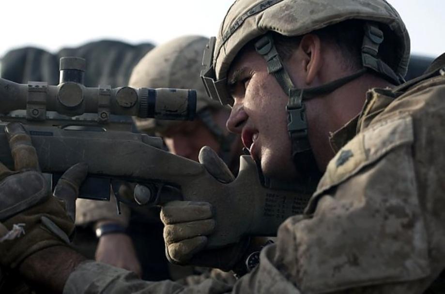 Marine sniper 920 13 919x607