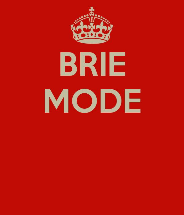 Brie Mode 600x700