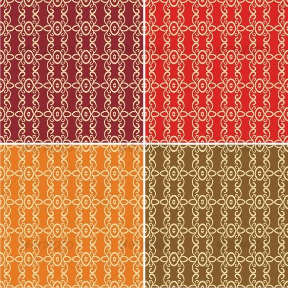 Renaissance Wallpaper Patterns Ugraphicnet 590x590