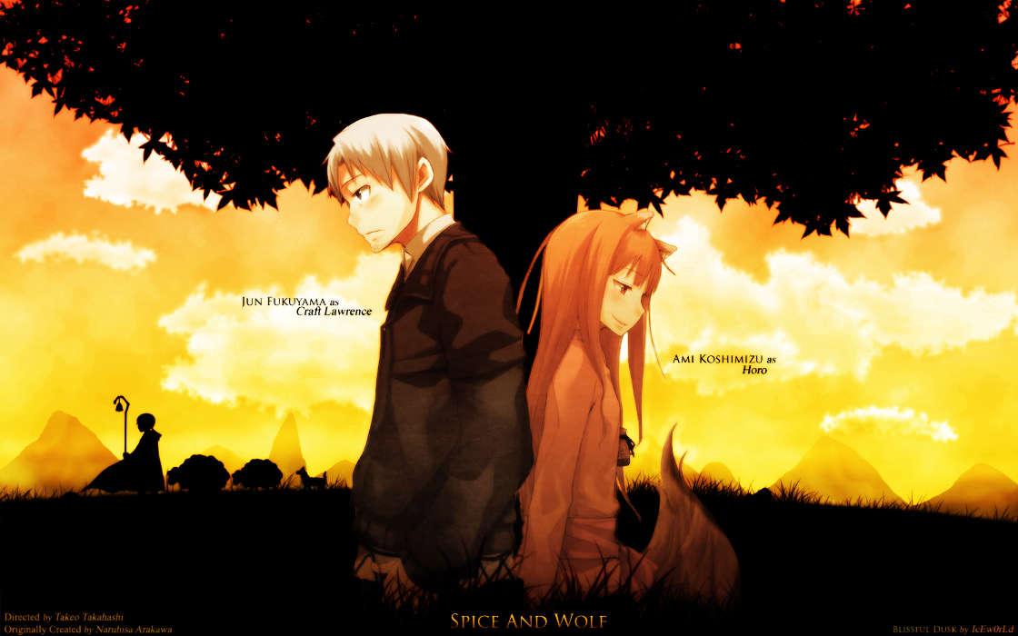 Download mobile wallpaper Cartoon Anime 10013 1120x700