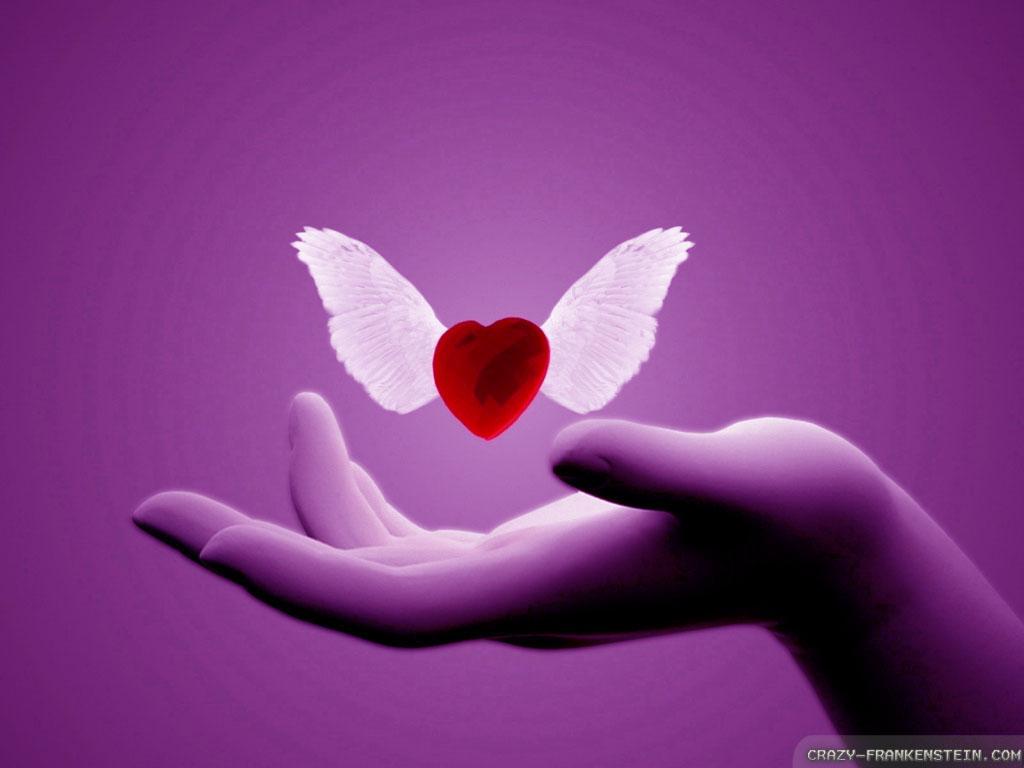 Wallpaper download of love - 3d Love Wallpapers Free Download 23 Free Hd Wallpaper
