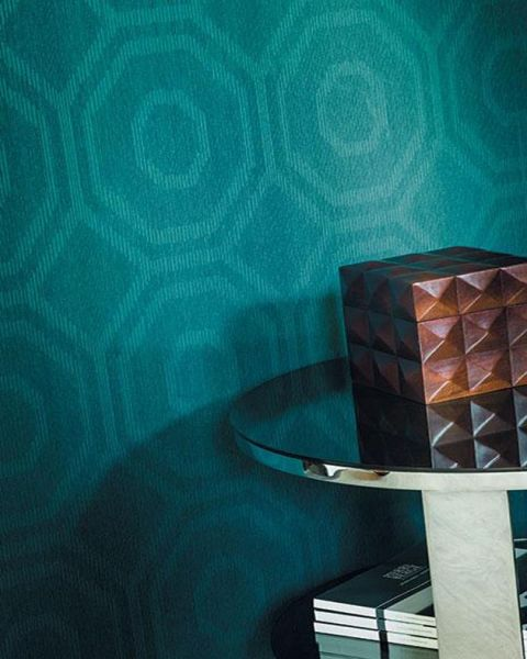 Select Wallpaper Designer Wallpapers Direct Wallcoverings UK 480x600
