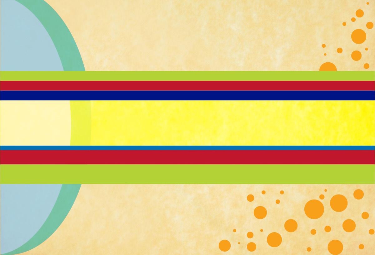 Children Worship Background Kids website backgroundjpg 1200x818