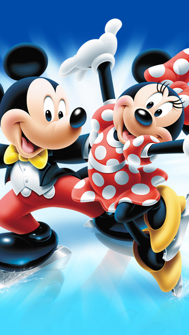 iphone 5 disney wallpaper 2 iPhone 5 wallpapers Background and 640x1136