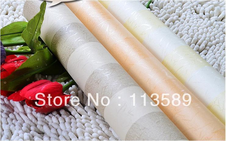 wallpaper roll walls waterproof wall paper for bathroom free shipping 741x461