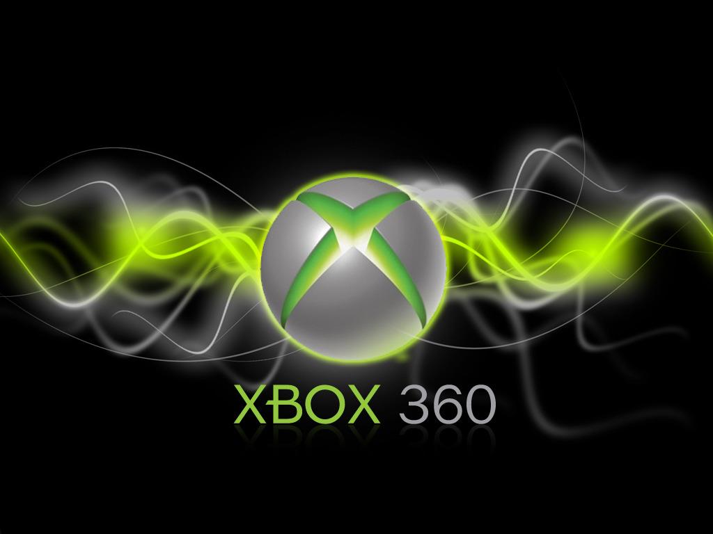 Los detalles del nuevo Xbox sern revelados en mayo   PC World 1024x768