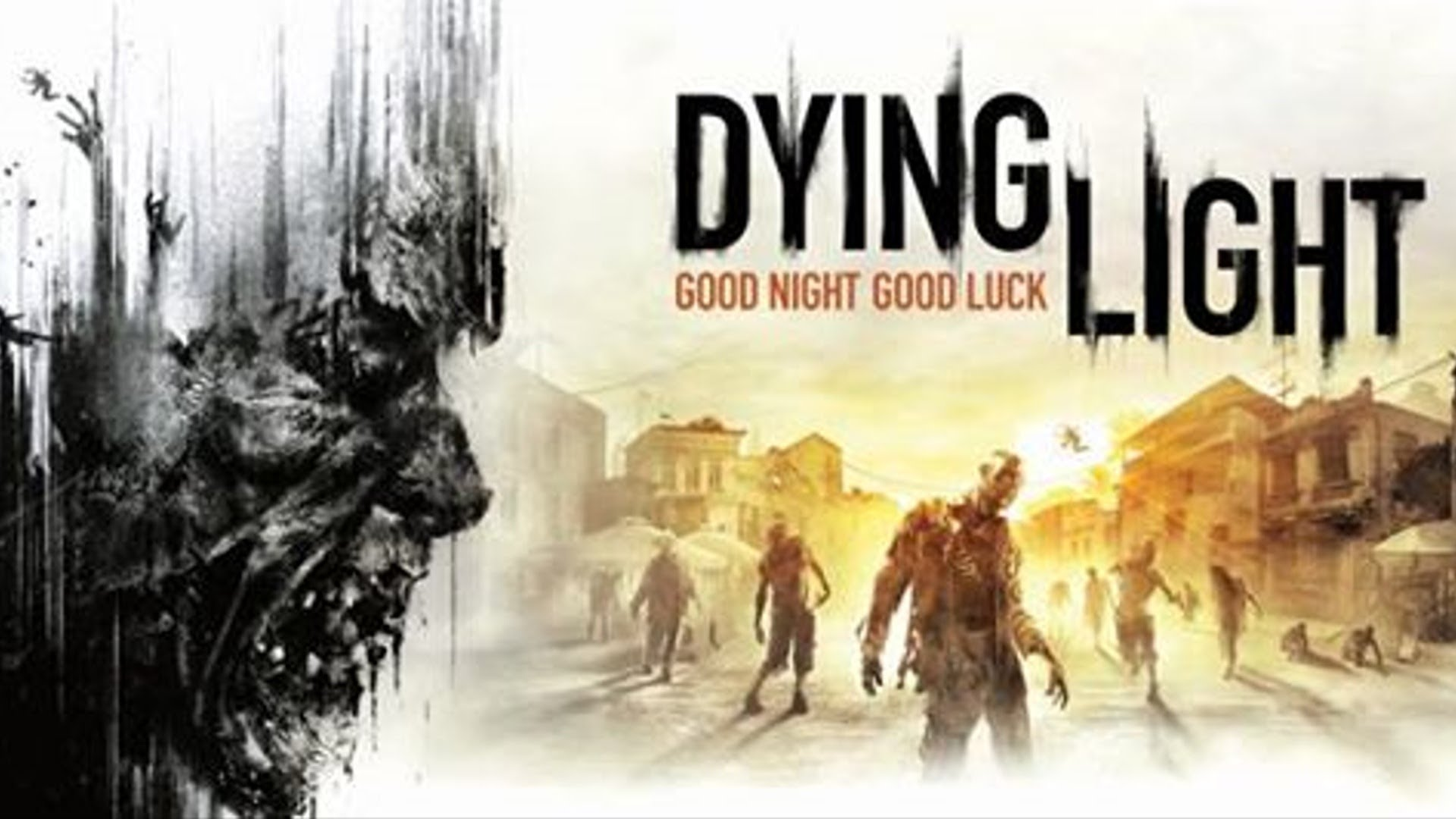 Collection Ps4 Dying Light Wallpaper Hd