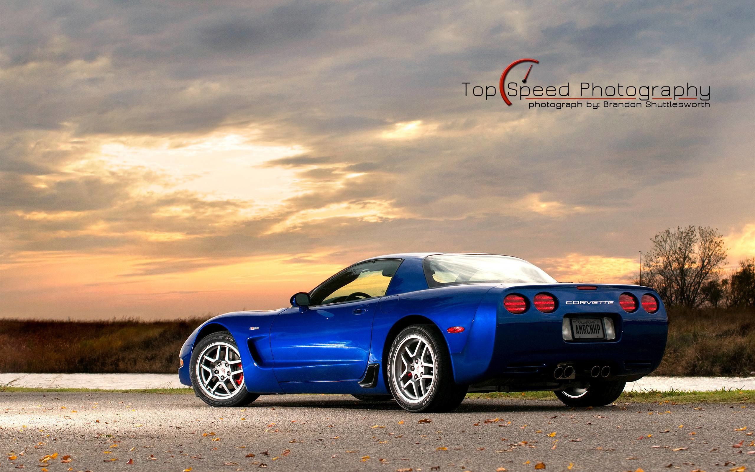 63 C5 Corvette Wallpapers on WallpaperPlay 2560x1600