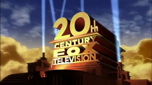20th Century Fox Home Entertainment 2013 logo twentieth century fox 500x281
