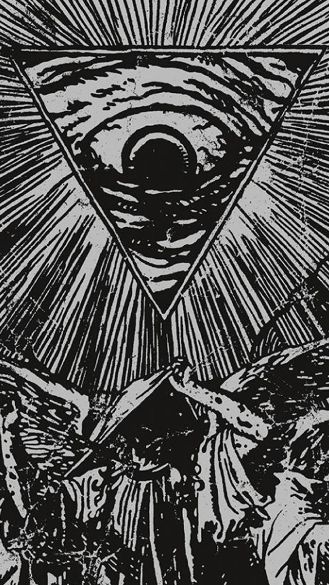 Free Download Orchestra Album Covers Black Metal Pyramids Watain 1080x1920 For Your Desktop Mobile Tablet Explore 74 Black Metal Wallpaper Heavy Metal Wallpapers Metal Wallpaper For Walls Death Metal Wallpaper Hd