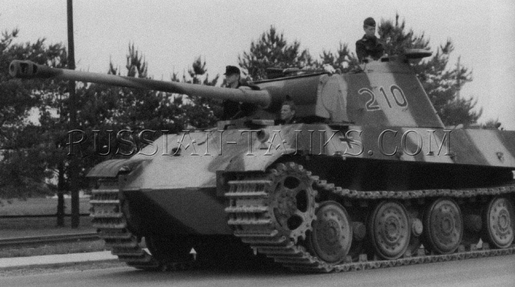 German Panther Tank Wallpaper Wallpapersafari