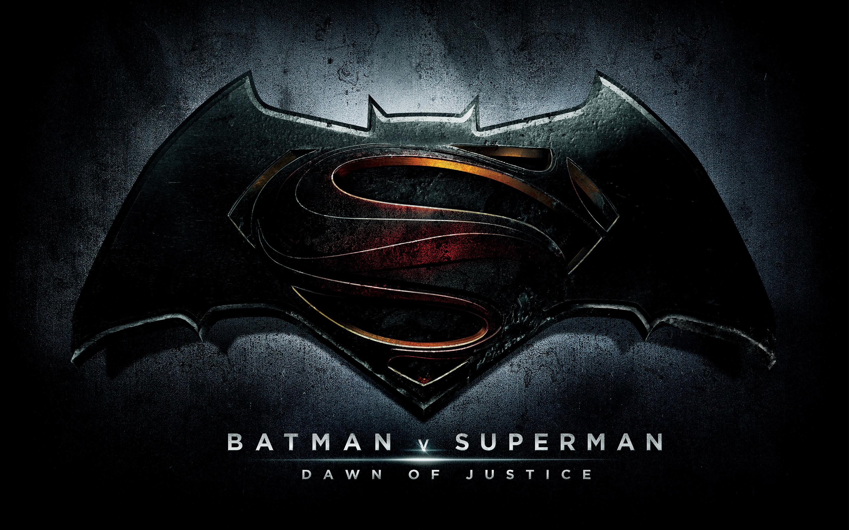 Batman v Superman Dawn of Justice Wallpapers HD Wallpapers 2880x1800