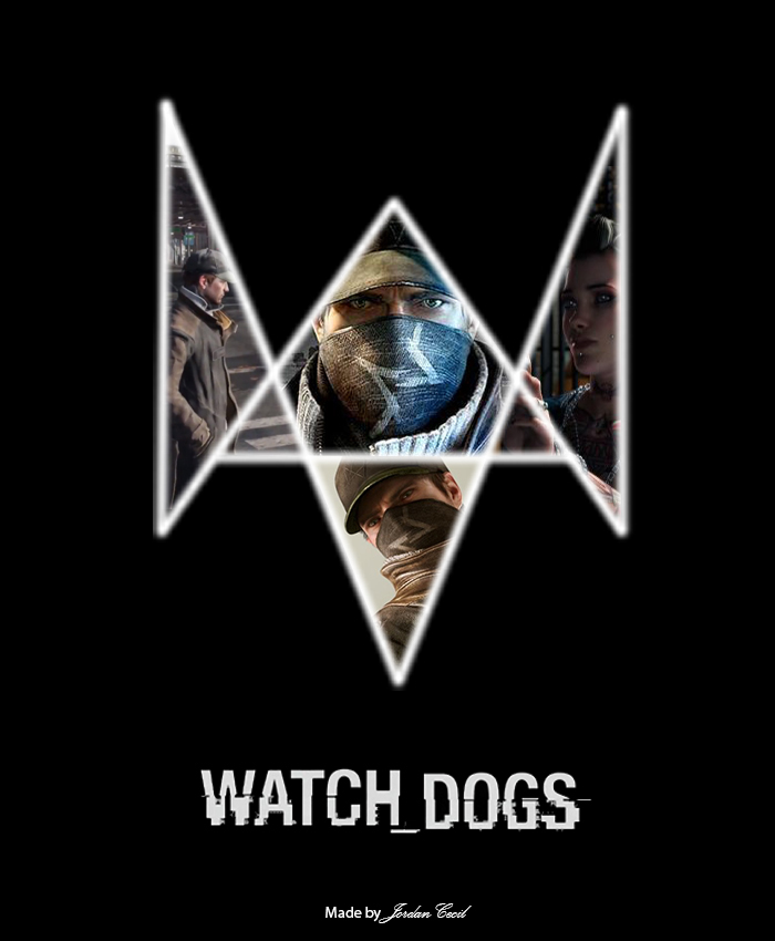 Watch Dogs  Is It Cracked