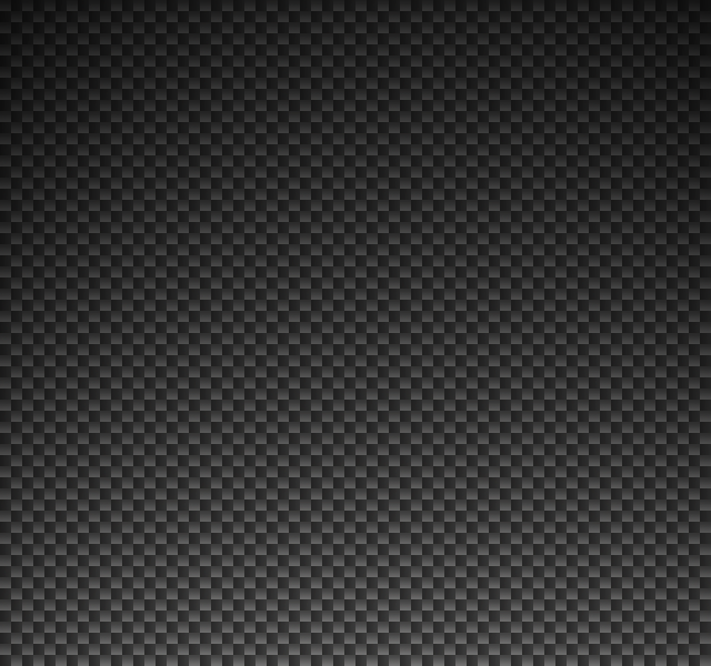 awesome iphone wallpaper carbon wallpapers55com   Best Wallpapers 640x600