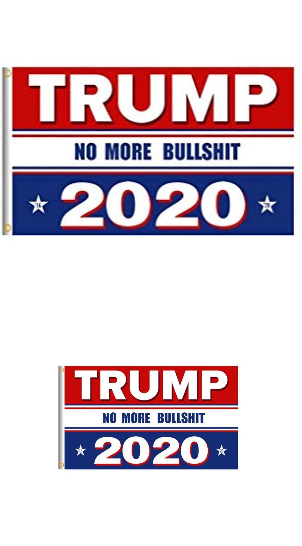 Trump 2020 Wallpapers 1002x1811