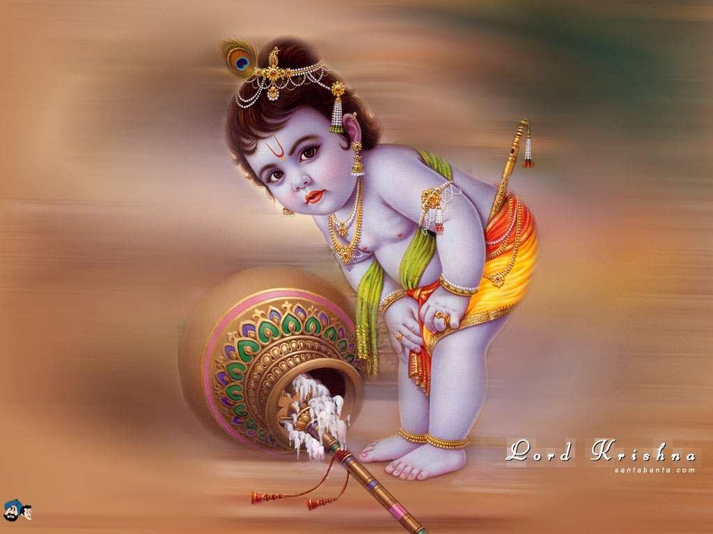 hindu god gods deity HD God ImagesWallpapers Backgrounds Hindu 1024x768