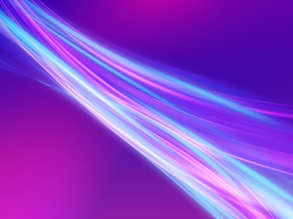 NEON PURPLE WALLPAPER   60246   HD Wallpapers   [WallpapersInHQcom 1024x768