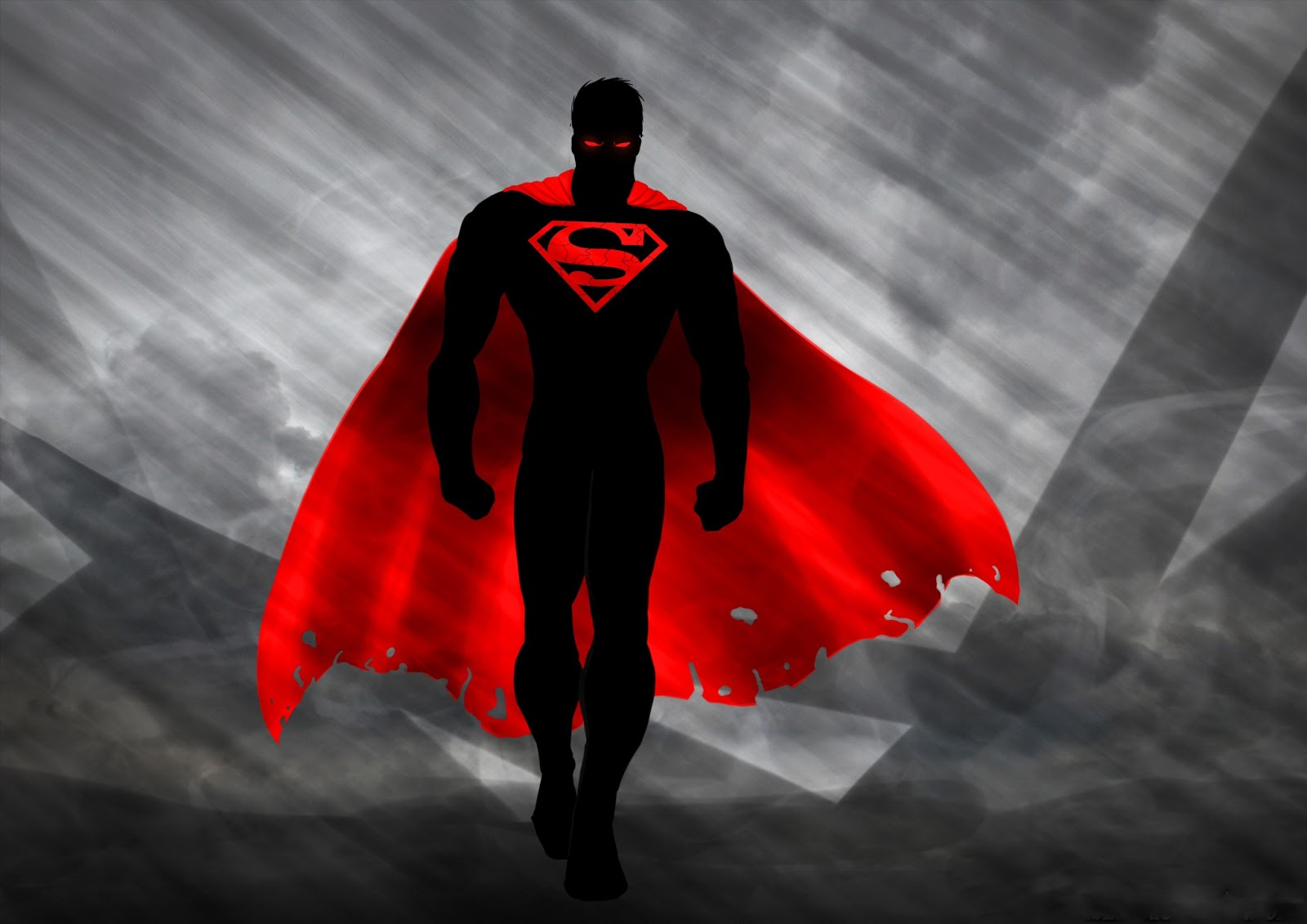 HD Wallpapers Superman hd wallpaper 1920x1080 1600x1131