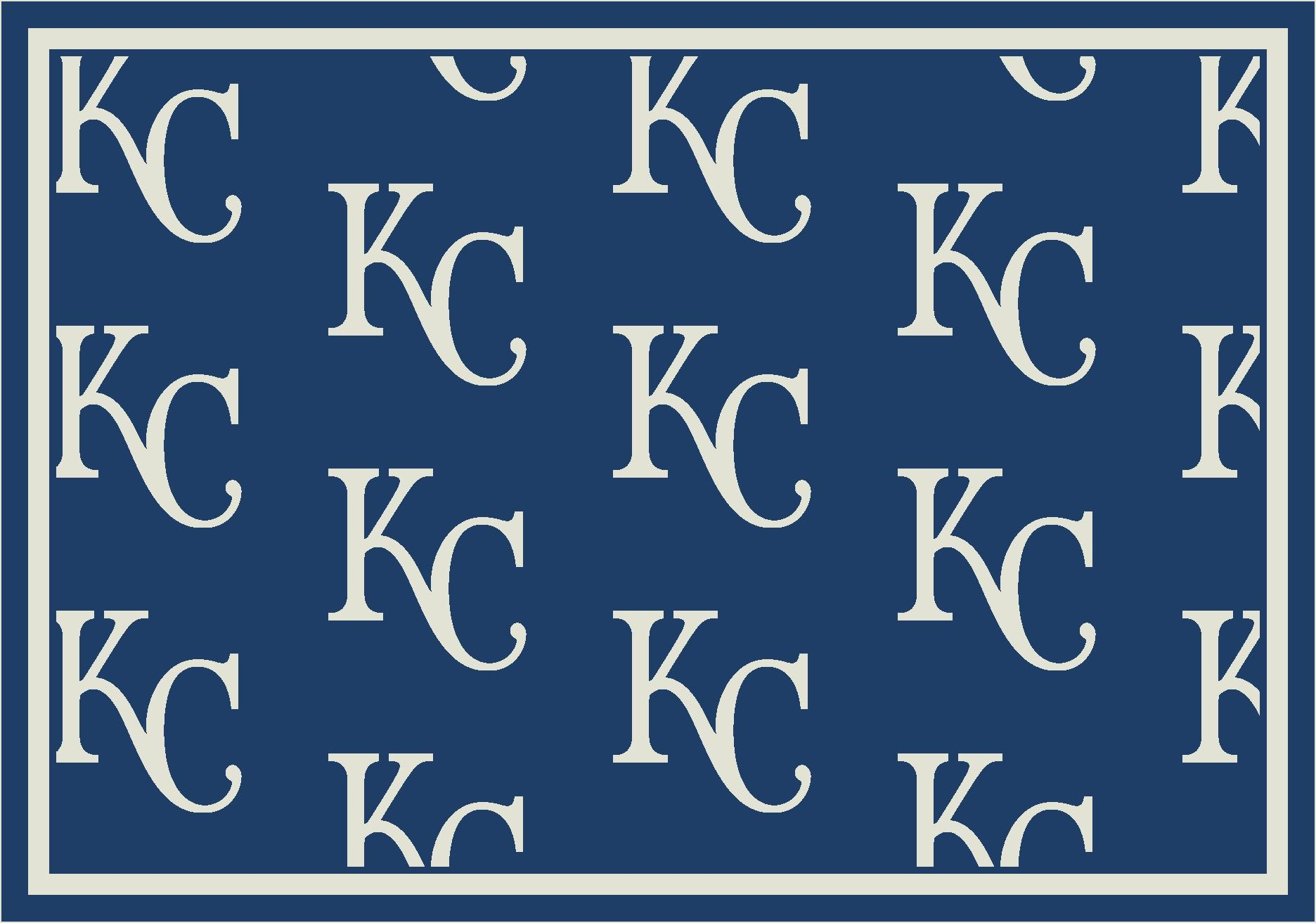 kansas city royals mlb baseball 11 wallpaper background by wallpaperup 1872x1312