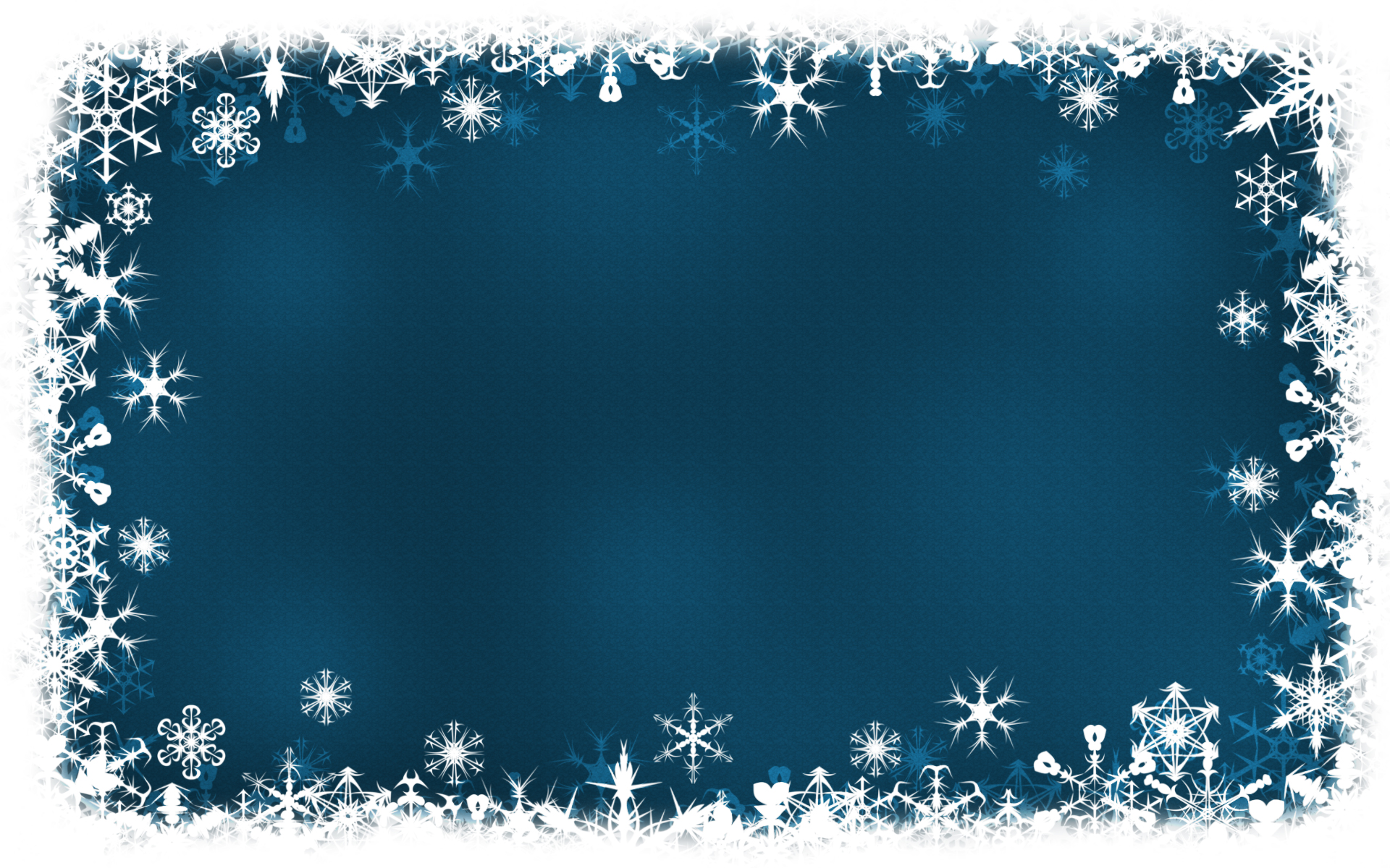 Blue Christmas Background Wallpaper Images amp Pictures   Becuo 1920x1200