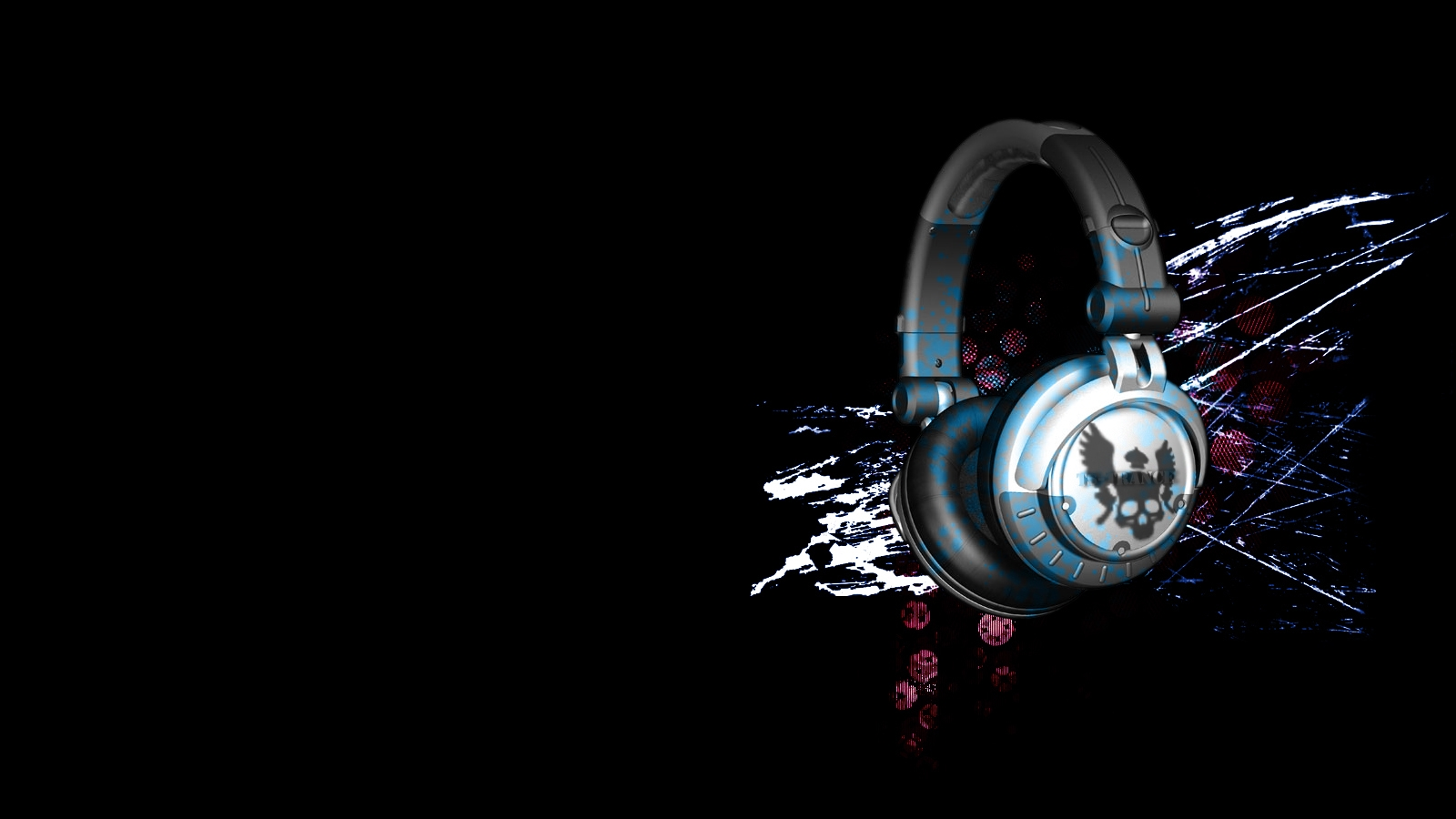 Music wallpaper hd wallpapersafari - Wallpaper 1920x1080 music ...