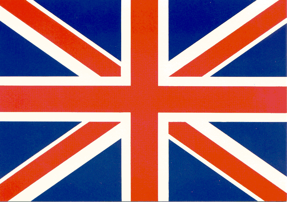 UK United Kingdom British Wallpaper of Flag 1004x706