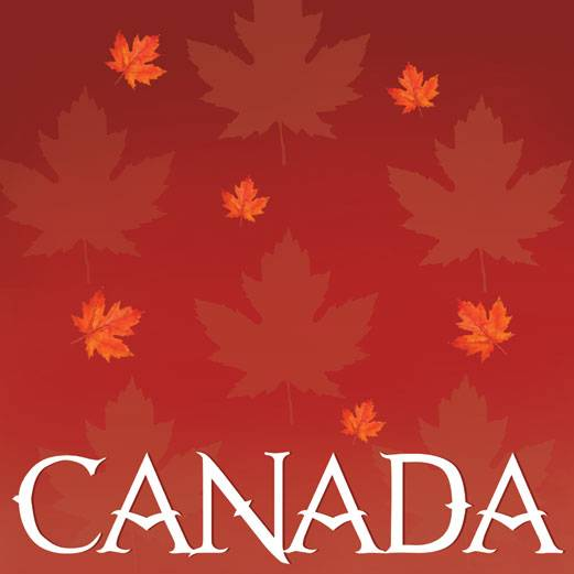 online scrapbooking stores canada image search results 521x521