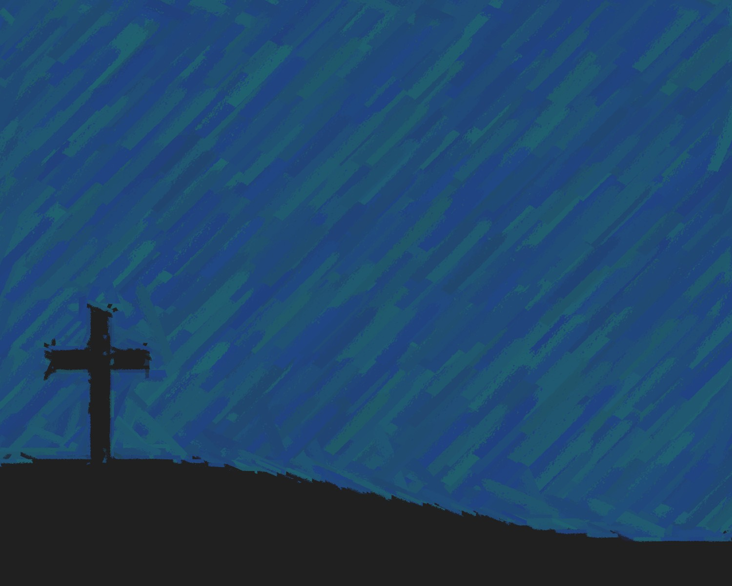 [76+] Cross Images With Background On WallpaperSafari