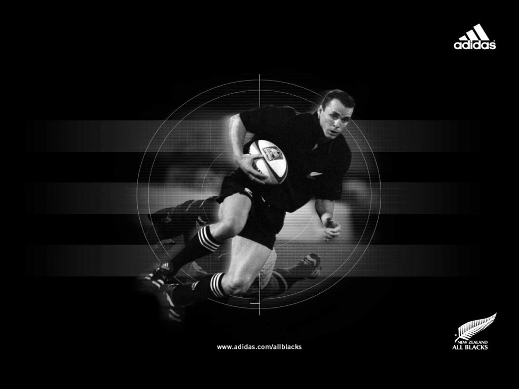 Free Download Cran Rugby Fond Ecran Rugby Wallpaper Rugby
