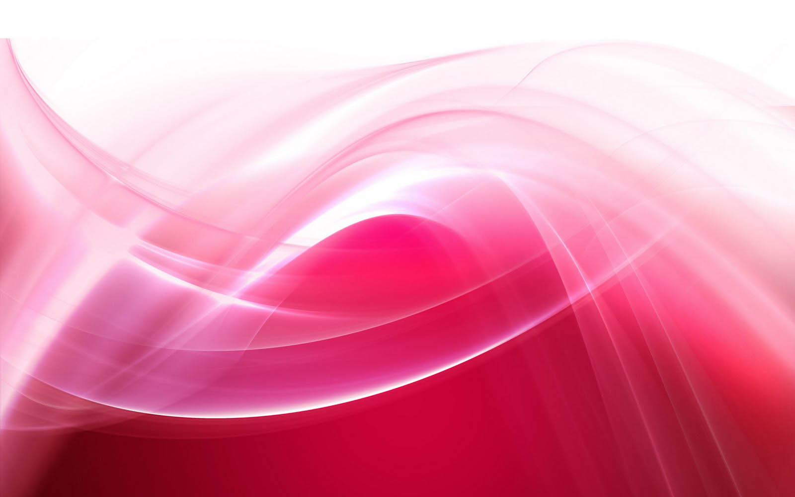 Gallery Mangklex HOT 2013 Popular Abstract Pink Wallpapers 1600x1000
