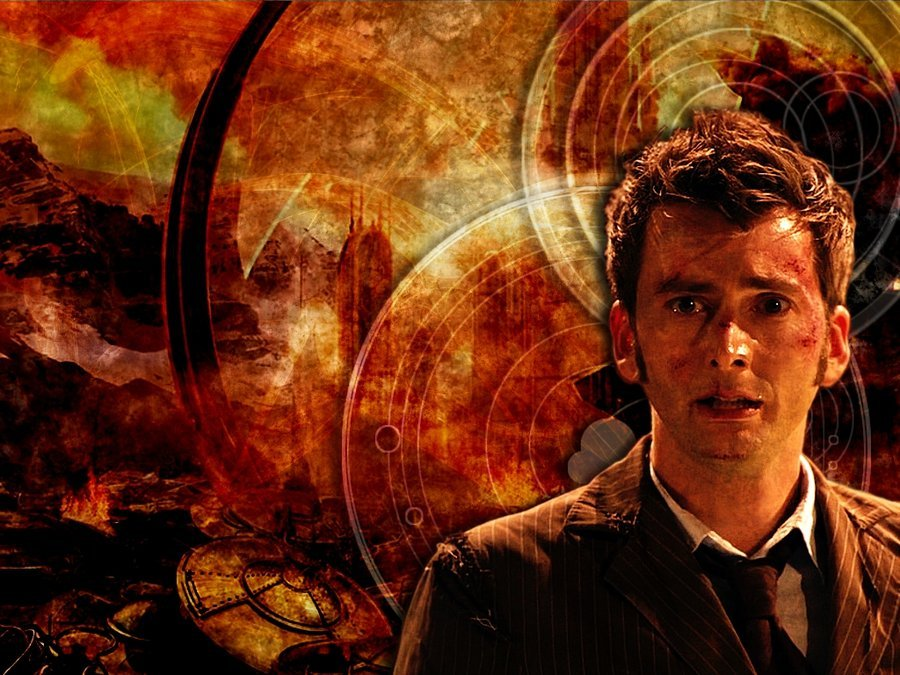doctor who the end of time part 1 download